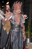 Lordi Photo 2