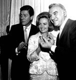 Donna Reed Photo 2
