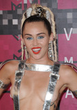 Photos From The 2015 Mtv Video Music Awards Arrivals