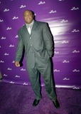 BOBBY LASHLEY Photo 2
