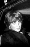 Lady Diana Photo 2