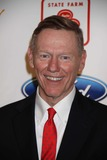 Alan Mulally Photo 2