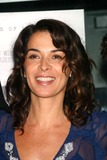 Annabella Sciorra Photo 2