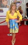 Hannah Montana Photo 2