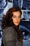 Ayelet Zurer Photo 2