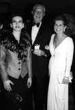 Paloma Picasso Photo 2