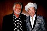 Roy Rogers Photo 2