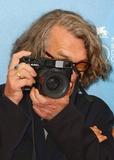Wim Wenders Photo 2