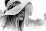 Brigitte Bardot Photo 2