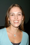 Amy Jo Johnson Photo 2
