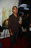 Bobby Cannavale Photo 2