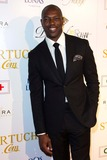 Terrell Owens Photo - Terrell Owens attends the 1st Annual Startuch Charity Gala on Feb 26th 2015 at the Sofitel Hotel Los Angeles California UsaphotoleopoldGlobephotos