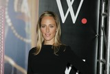 Kim Raver,KIM RAVERS Photo - Archival Pictures - Globe Photos - 25457