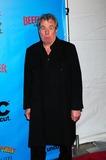 Monty Python Photo 2