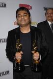 AR Rahman Photo 2