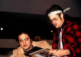 Dan Aykroyd Photo 2