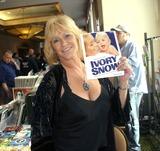 Marilyn Chambers Photo 2