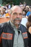 Sam Childers Photo 2