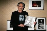 Allan Tannenbaum Photo 2