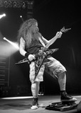 Dimebag Darrell Photo 2