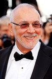 Frank Langella Photo - 63rd Annual Cannes Film Festival