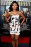 Teairra Mari Photo 2