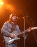 Badly Drawn Boy Photo 2
