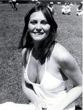Linda Lovelace Photo 2
