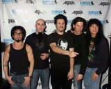 Anthrax Photo 2