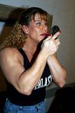 Nicole Bass Photo 2