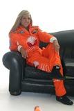 Kim Crosby Photo 2