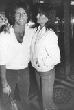 Andy Gibb Photo 2