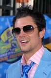 Johnny Knoxville Photo - Archival Pictures - Globe Photos - 73813
