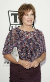 Vicki Lawrence Photo 2