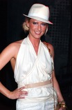 Faye Tozer Photo 2