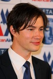 Tom Wisdom Photo - The 18th Annual Baftala Britannia Awards