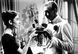 Gary Cooper Photo 2