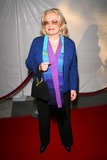 Gena Rowlands Photo 2