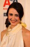 Madeline Zima Photo - The 18th Annual Baftala Britannia Awards
