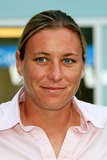 Abby Wambach Photo 2