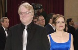 Philip Seymour Hoffman Photo 2