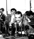Howard Hughes Photo 2