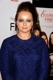 Samantha Morton Photo 2