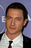 Sasha Roiz Photo 2