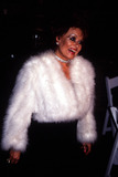 Tammy Faye Baker Photo 2