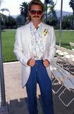 John Schneider Photo - John Schneider 09-1988 Photo by Michelson-Globe Photos