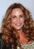 Tawny Kitaen Photo 2