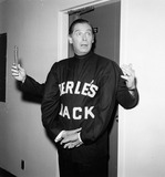 Milton Berle Photo 2