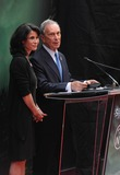 Mayor Bloomberg Photo 2