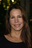Patti Davis Photo 2